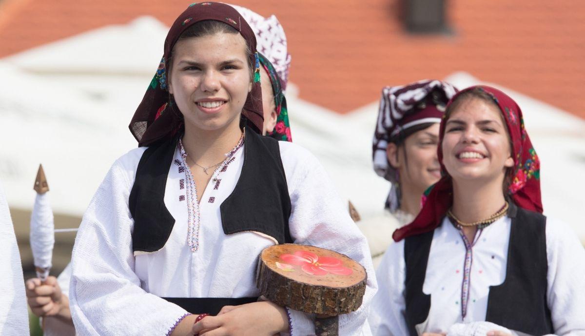 Traži se najuzornija hrvatska seoska žena, znate li nekog tko ispunjava ove uvjete?