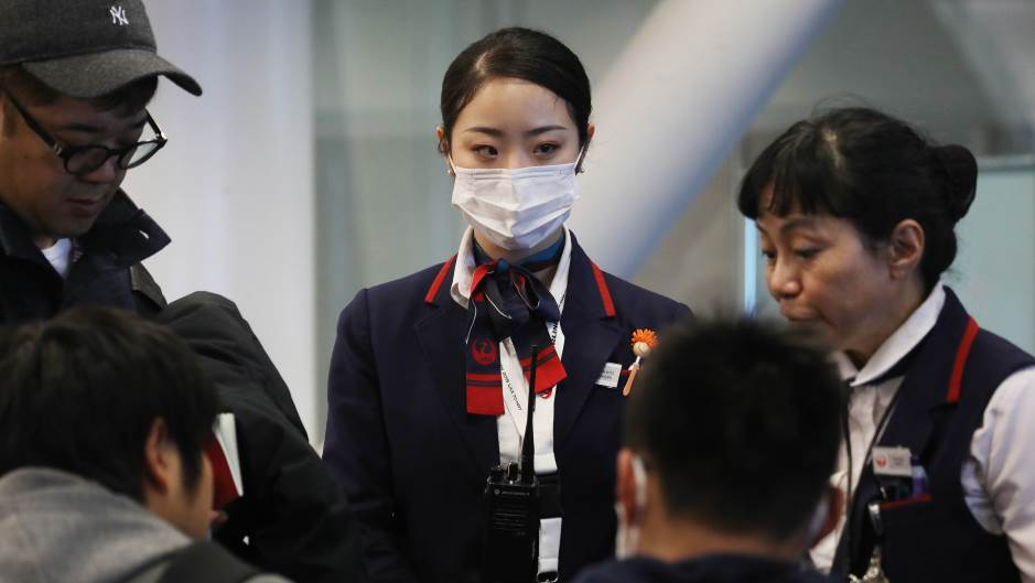 Kina izvozi svoj model upravljanja koronavirusom