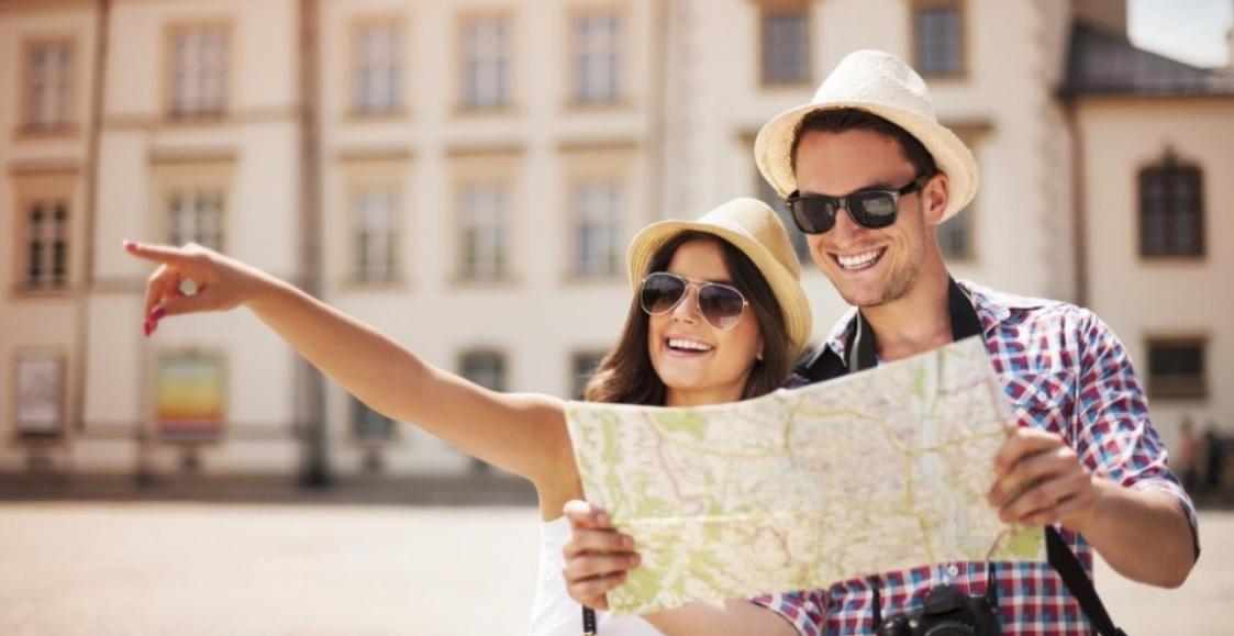 FBiH: U ožujku 24,9 tisuća turista, najviše noćenja turista iz UAE i Srbije
