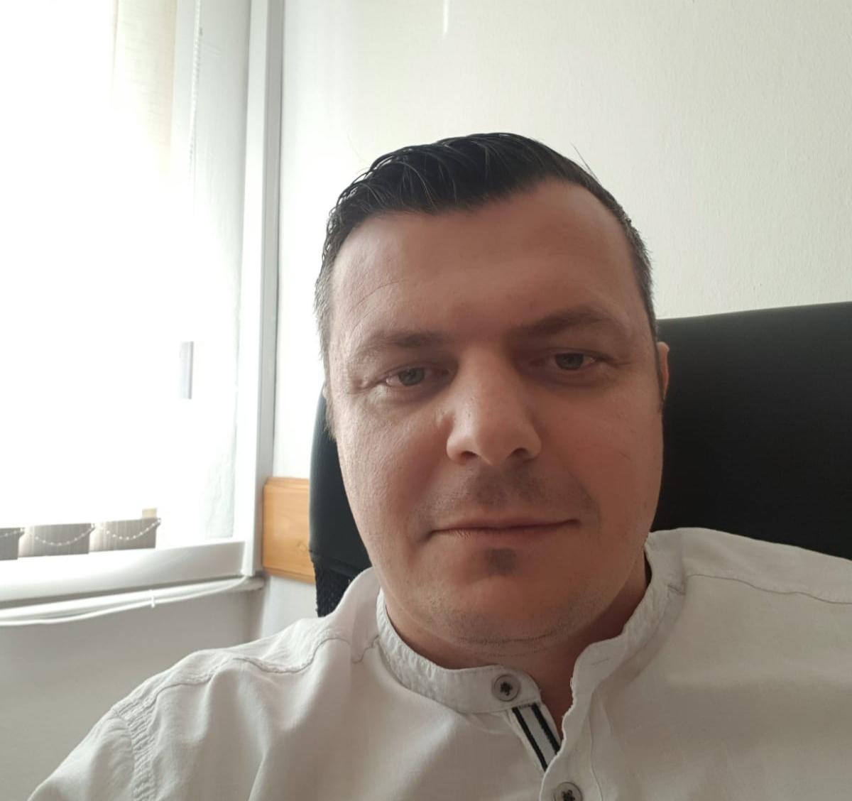Drlje: Bakirova politika će propasti kao i SDP-ova ako ovako nastavi