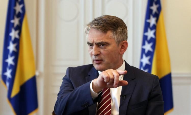 """Nove nepravilnosti u SIP-u BiH: """"Naš mandat je pripisan DF-u!"""""""