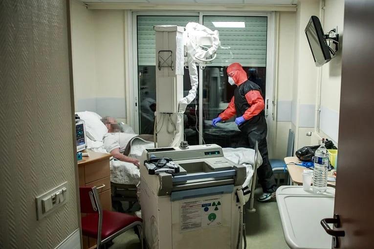Nova smrt od covid-19 u Čitluku: Ni ZHŽ ni HNŽ ne potvrđuju, kažu, radi se o nadležnosti