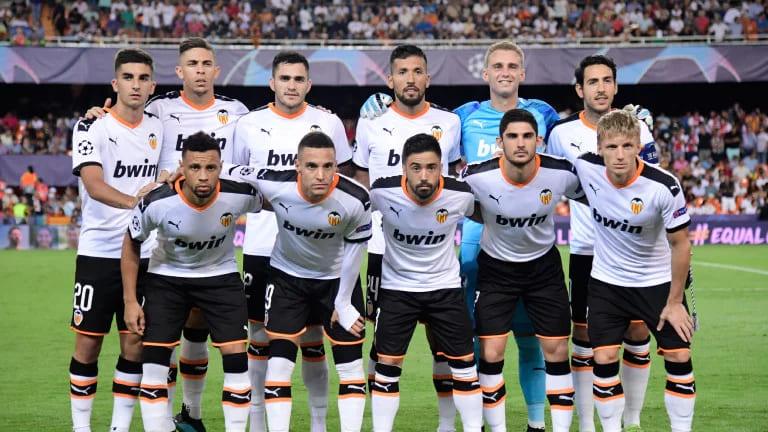POBUNA U ŠPANJOLSKOJ: Poznati klub protiv prijedloga Saveza, žalili se UEFA-i