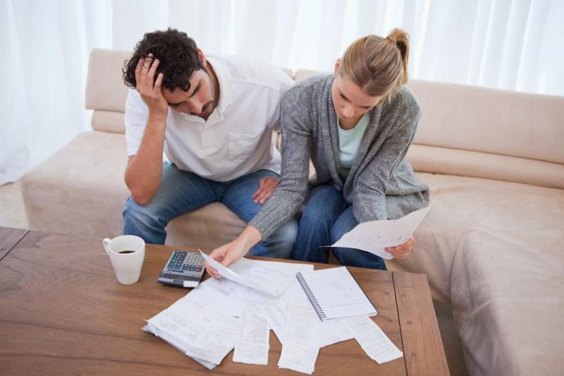 Hoće li rasti kamate na kredite?