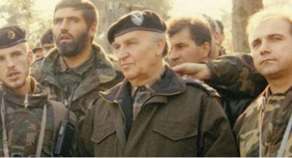 Prošlo je 27 godina od zločina mudžahedina nad Hrvatima Miletića