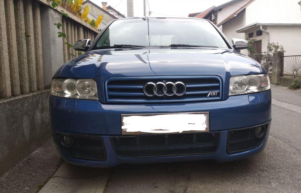 Audi nakon tri tjedna opet pokrenuo proizvodnju u Europi