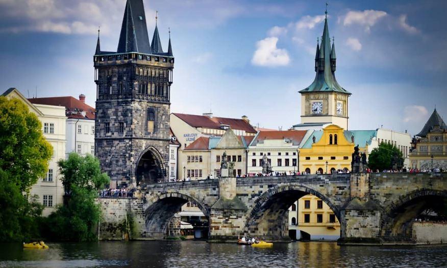 U Češkoj već dva dana nema mrtvih!