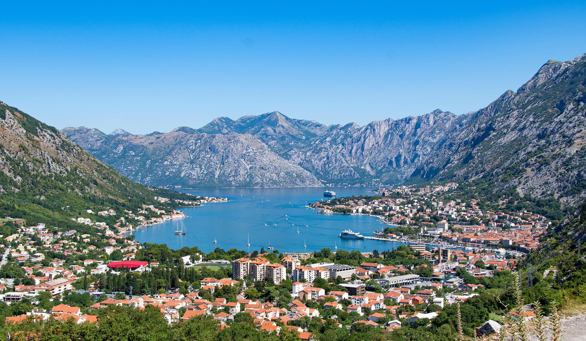 Crna Gora kreće u postupnu normalizaciju stanja