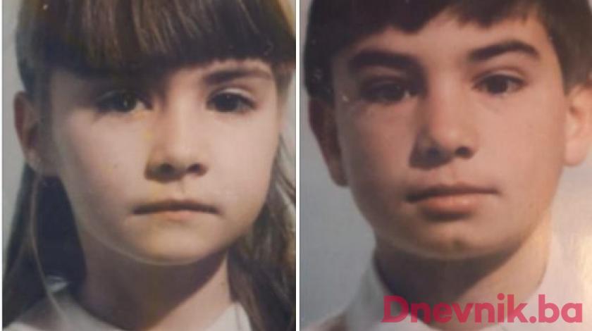 """Roditelji malenih Augustine i Velimira Grebenara iz Viteza: """"Naš smak svijeta počeo je 1993."""""""