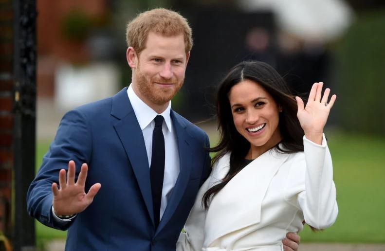 Harry i Meghan najavili rat britanskim tabloidima