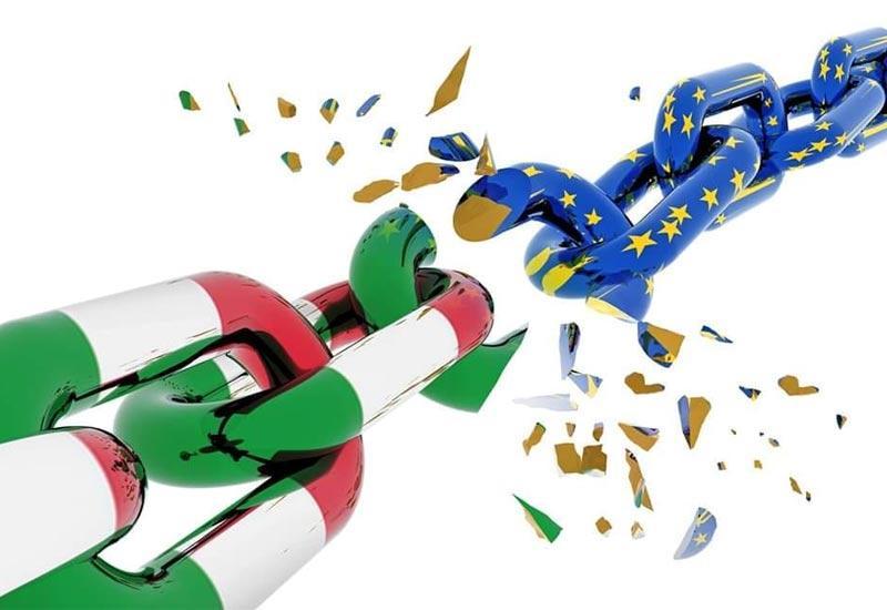 Nakon virusa, Europu čeka Italexit?!