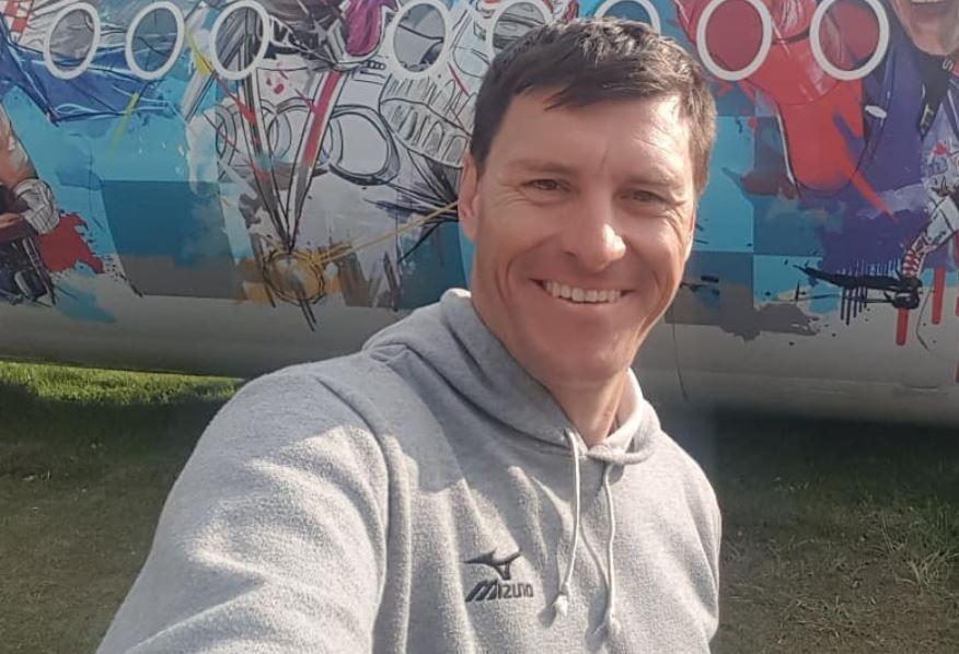 Legendarni Ivica Kostelić ima u planu nastupiti na Olimpijskim igrama u Parizu!