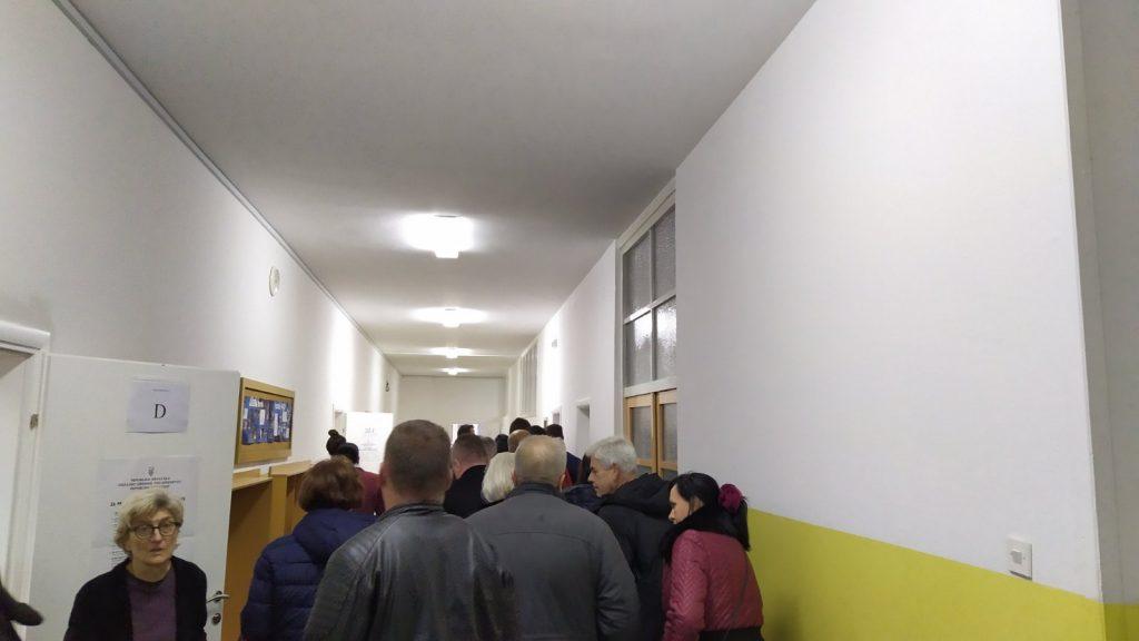 Što će biti s lokalnim izborima u BiH