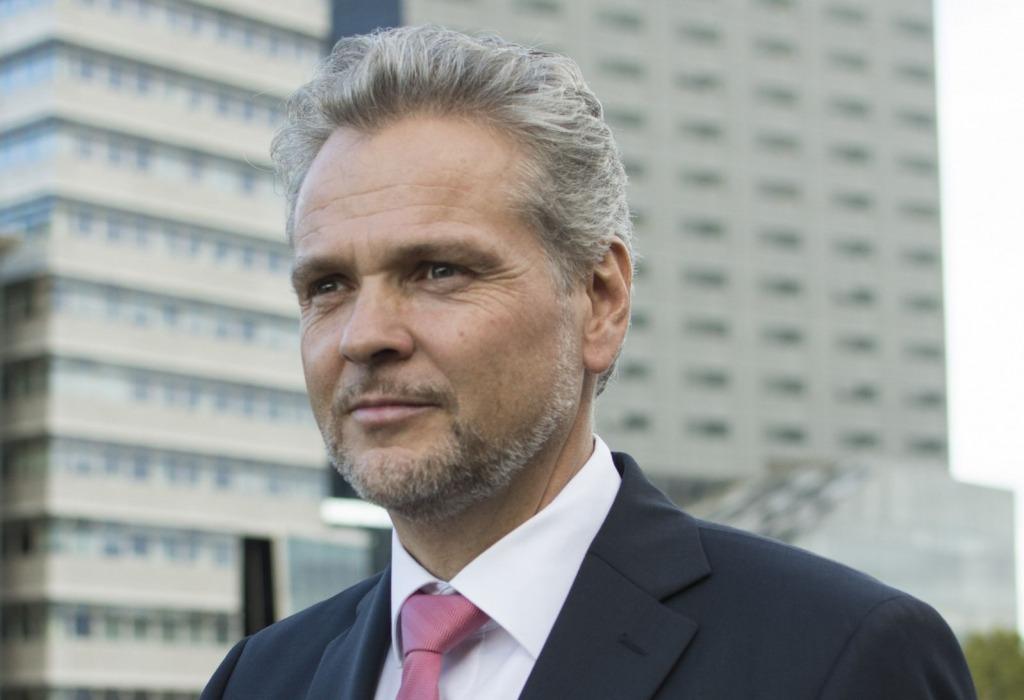 Slovenija šalje humanitarnu pomoć, primopredaja u Lukavici