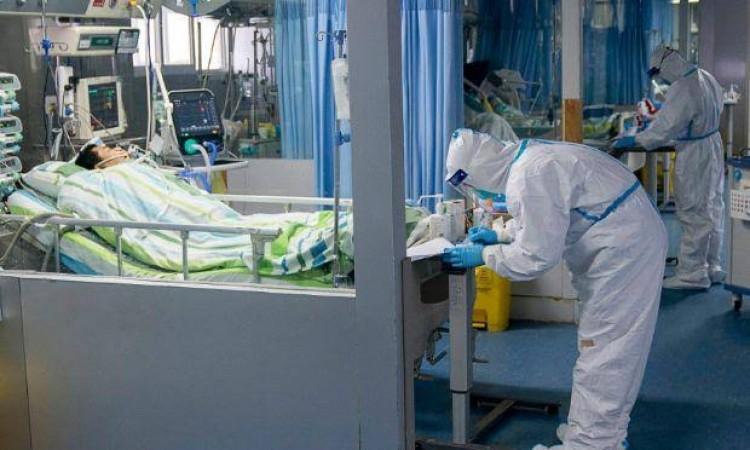 Više od pola milijuna ljudi se oporavilo od koronavirusa