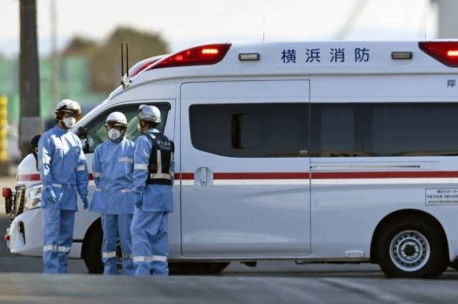Više od 70 posto Japanaca protiv održavanja Olimpijskih igara