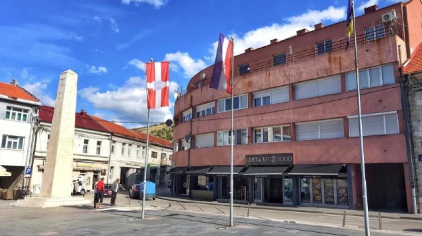 Nova tri slučaja zaraze koronavirusom u Livnu, ukupno 25 slučajeva