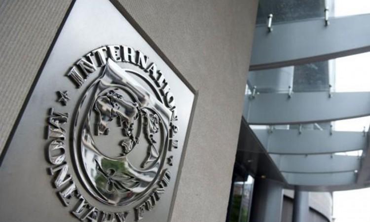 U BiH stiže 300 milijuna eura pomoći MMF-a?