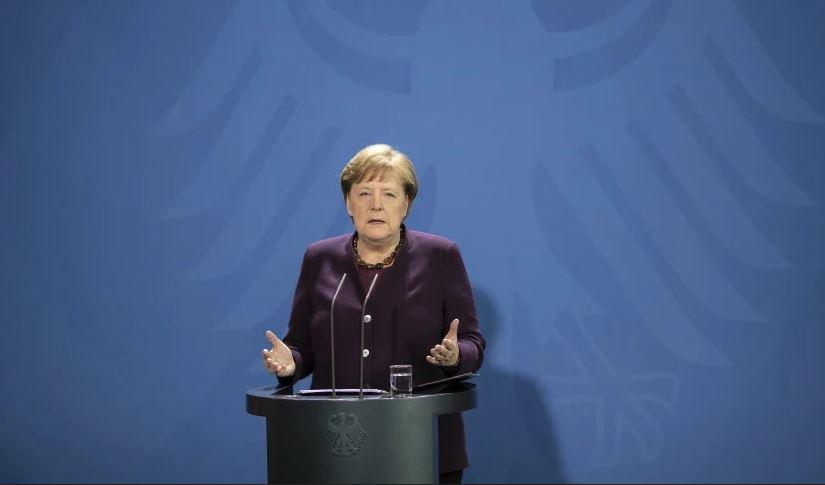 Merkel najavila ublažavanje mjera: Ovo što imamo je krhki uspjeh; Koncerata nema do kraja ljeta