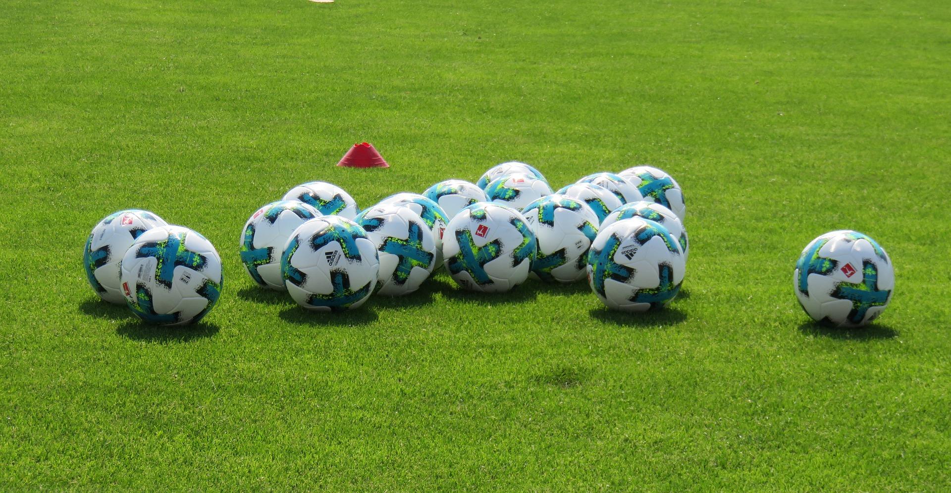 Moguća zabrana sportskih profesionalnih natjecanja u RS-u?