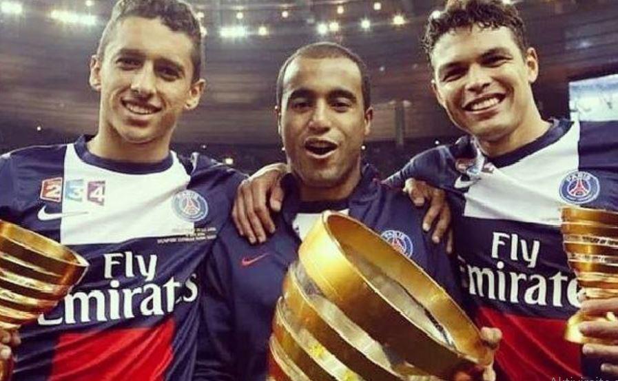 Francuski nogometni savez presudio i proglasio PSG prvakom
