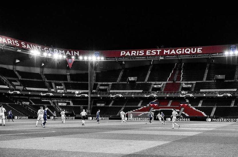 PSG bi mogao donijeti povijesnu odluku kad je u pitanju nogomet