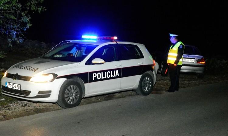 Strava u Livnu: Ubijen je ugledni profesor, a razlog je bizaran