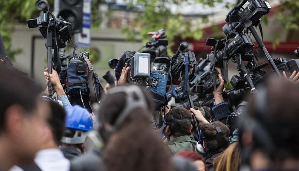 Reporteri bez granica zahtijevaju sankcije UN-a za države koje krše pravo na informiranost