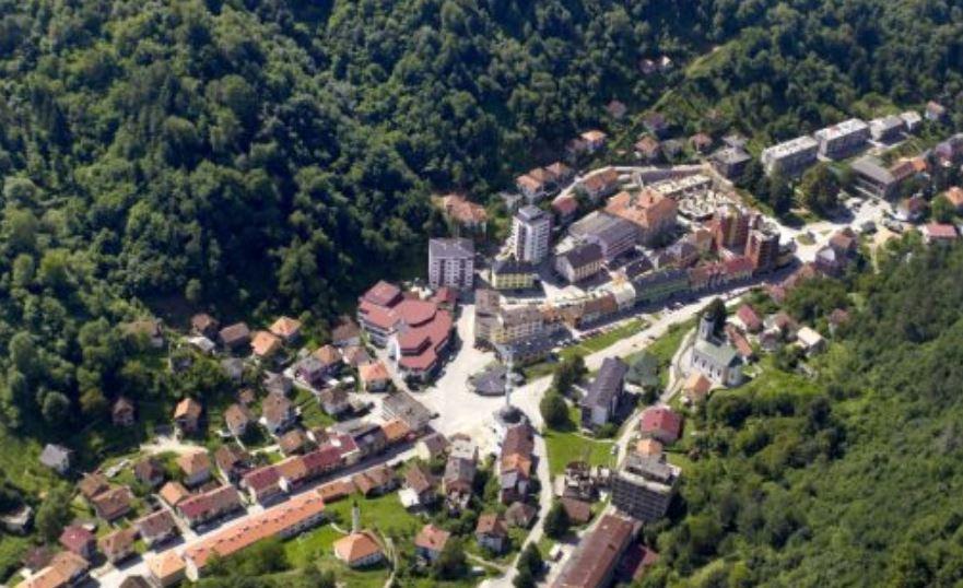 U Srebrenici nema zaraženih koronavirusom, jedina zaražena osoba prebačena u Srbiju