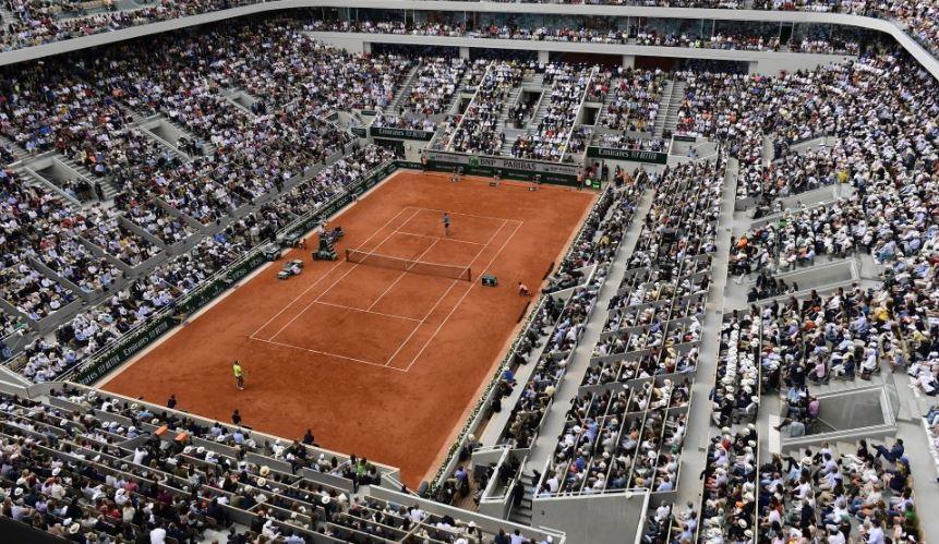 Otkazani svi turniri ATP i WTA u Kini do kraja godine