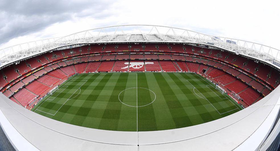 Nogometaši i trener Arsenala pristali na smanjenje plaća