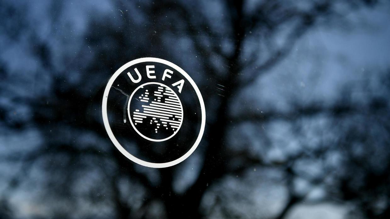 UEFA uputila snažnu preporuku za dovršetak svih domaćih natjecanja