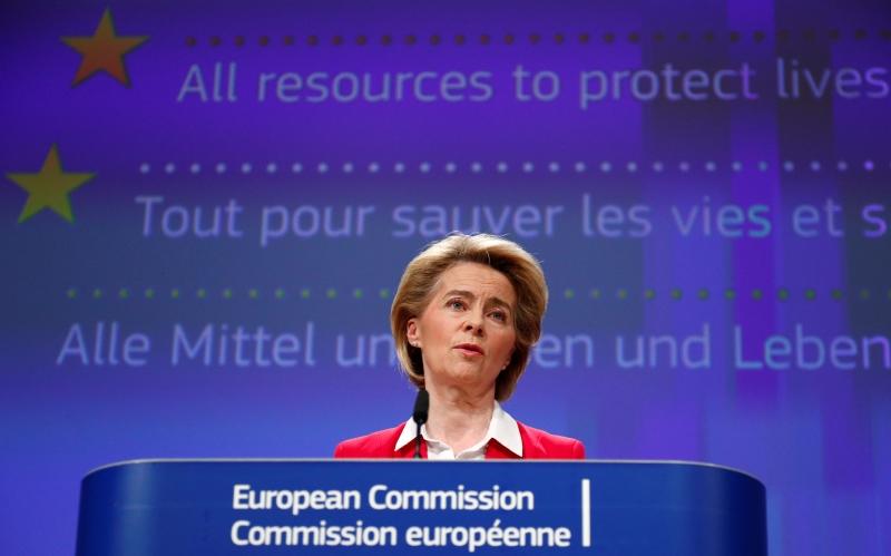Iz Europske komisije stiže jako važna vijest vezana za koronu i putovanja, mnogi će odahnuti