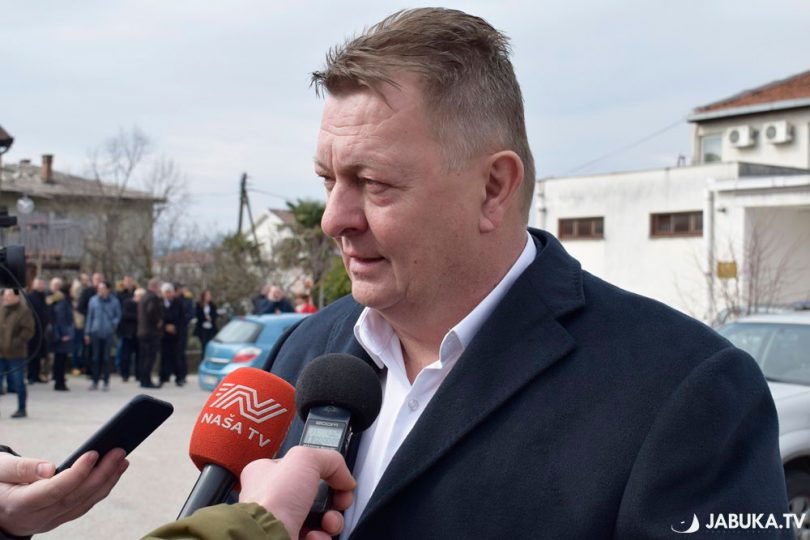 """Za Bild.ba piše Zdenko Ćosić: O genocidu i """"genocidu"""""""