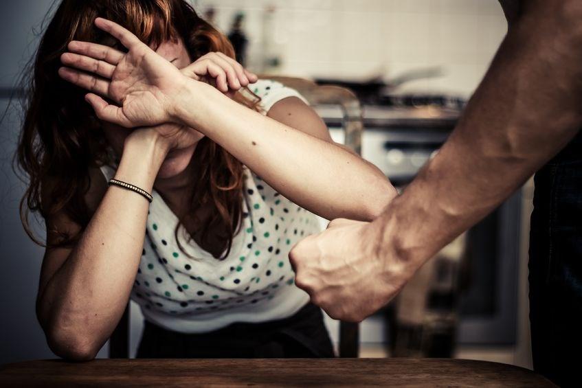 Kako (u koronavremenu) žive zlostavljane žene?