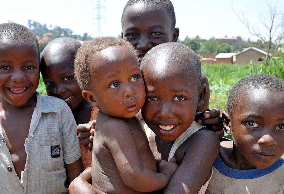 UN: Od korone će umrijeti najmanje 300 tisuća Afrikanaca