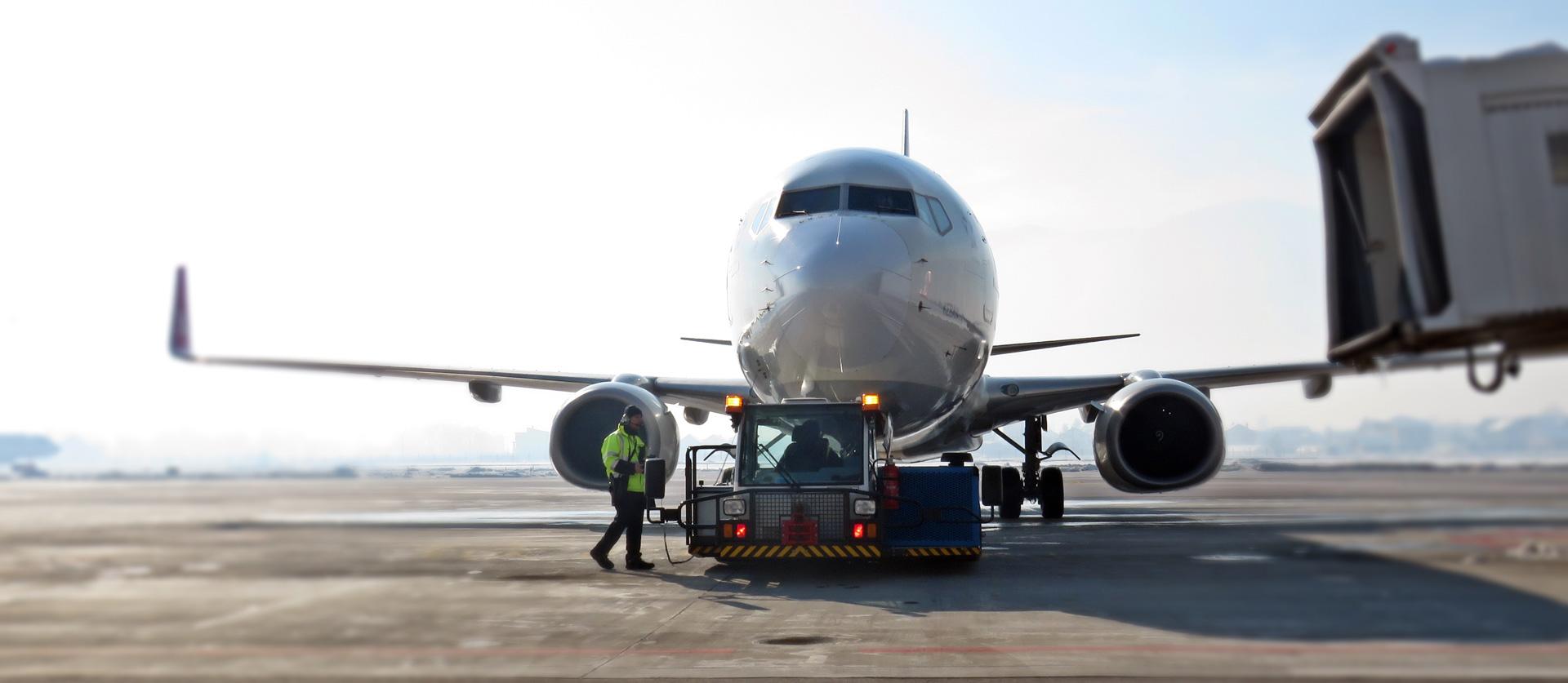 Lufthansa otkrila datum početka letova prema Dubrovniku