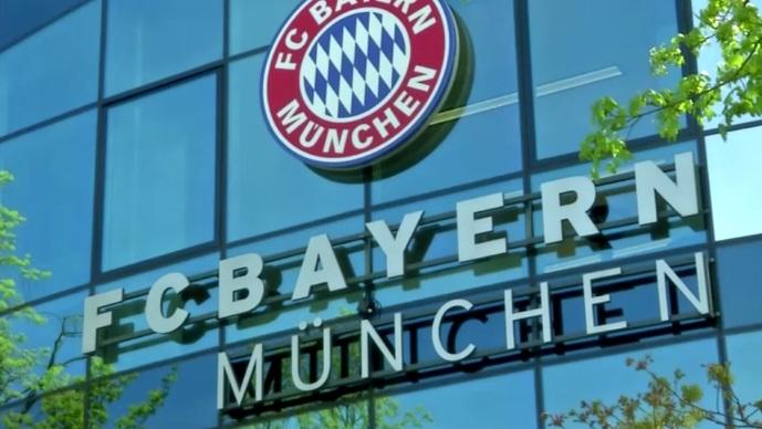 Neuer ljutit jer u javnost cure detalji novog ugovora