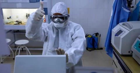 Kina odobrila testiranje eksperimentalnih cjepiva za koronavirus na ljudima
