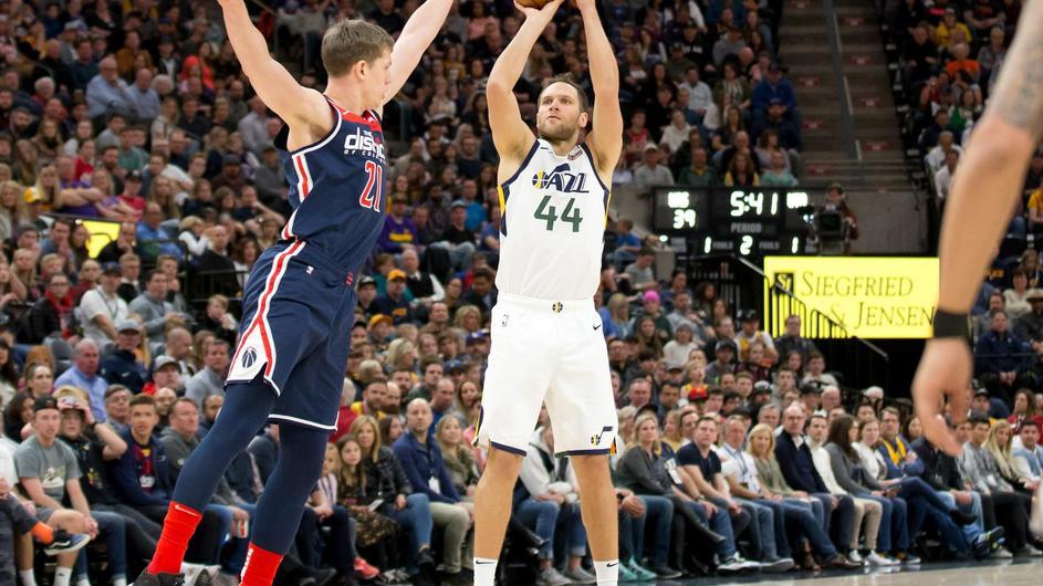 Upitan nastavak lige, ali NBA momčadi se vraćaju treninzima