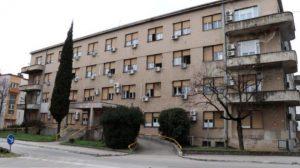 Stravične brojke: Tijekom vikenda u SKB Mostar preminulo 5 osoba, 68 novozaraženih