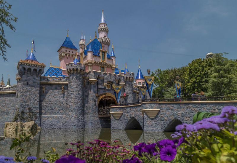 Disney šalje 100 tisuća radnika na neplaćeni odmor