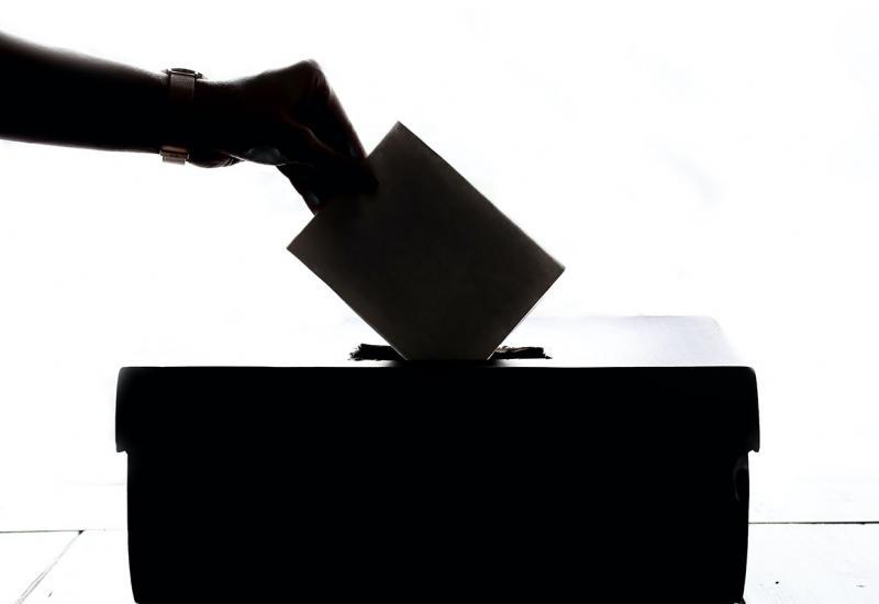 Poznato kada će se održati ponovljeni izbori u Travniku, Srebrenici i Doboju