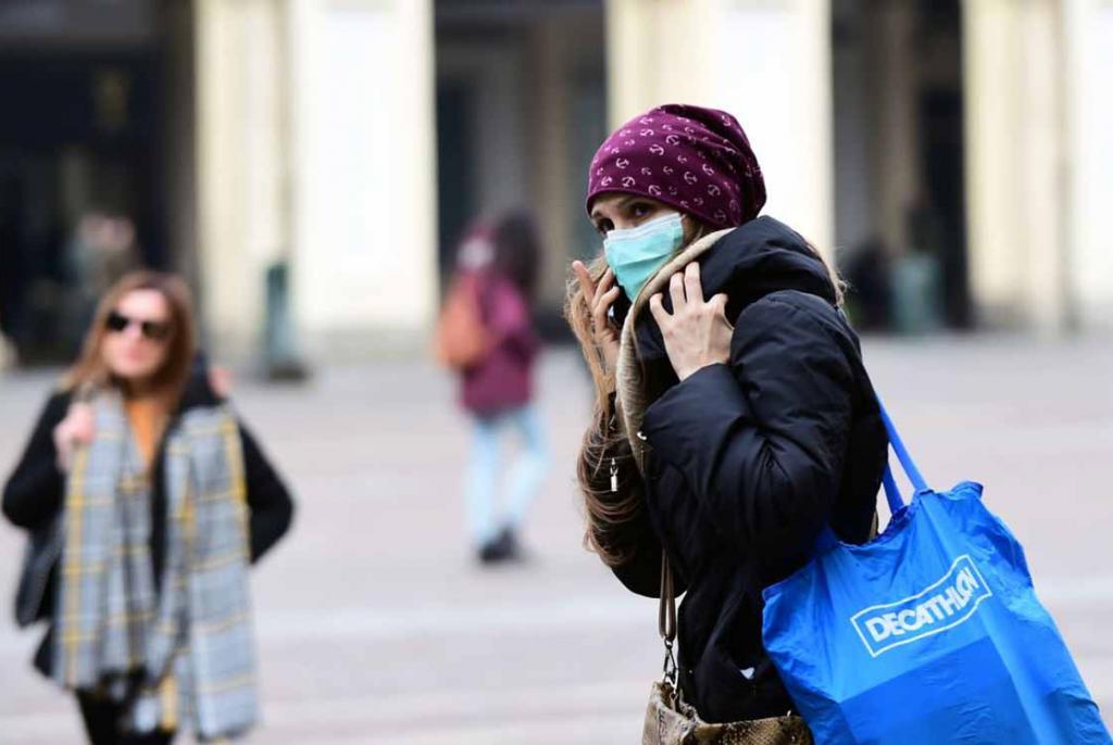 Oštre poruke Amerike Kini oko koronavirusa