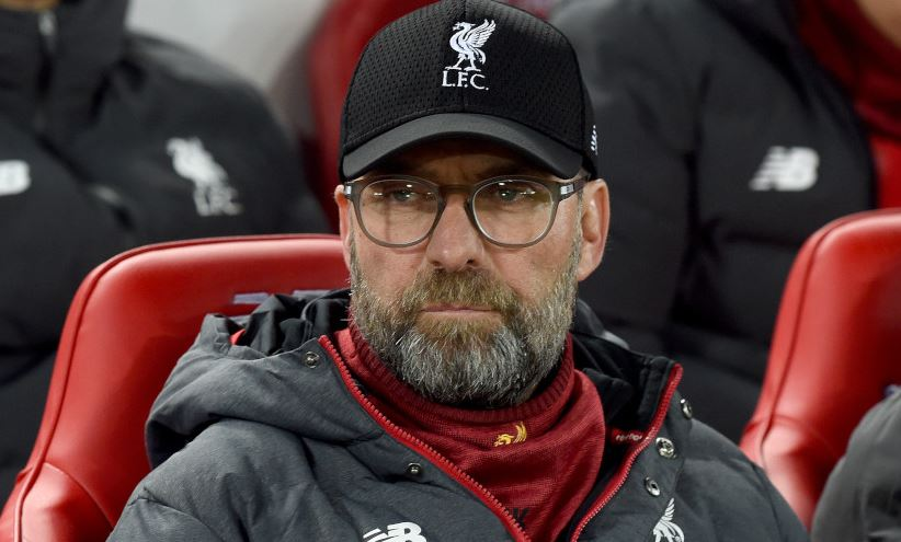 Liverpool razbio Crystal Palece, korak su do naslova prvaka!