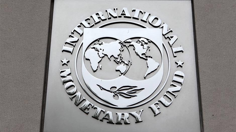 Stranci dali prijedlog kako bi BiH trebala rasporediti sredstva MMF-a, evo što kažu
