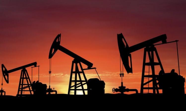 Dogovoreno globalno smanjenje proizvodnje nafte za 10 posto