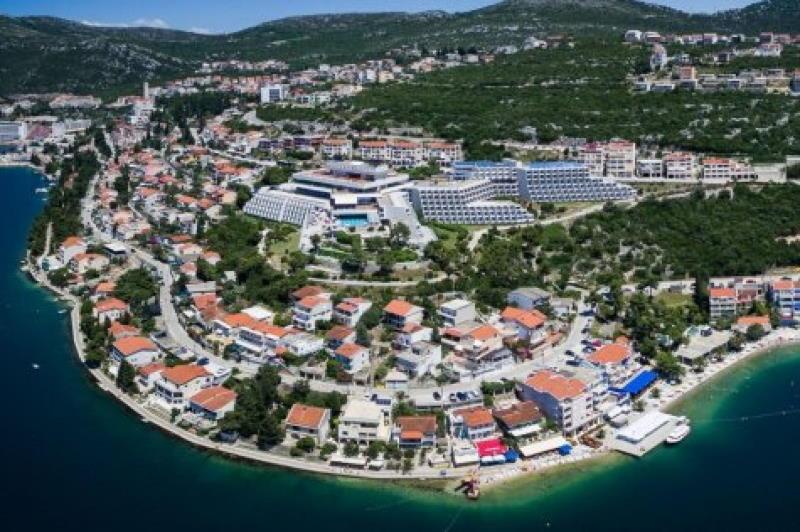 Iz Neuma traže žurnu promjenu režima ulaska u BiH: Ugrožene su tisuće radnih mjesta