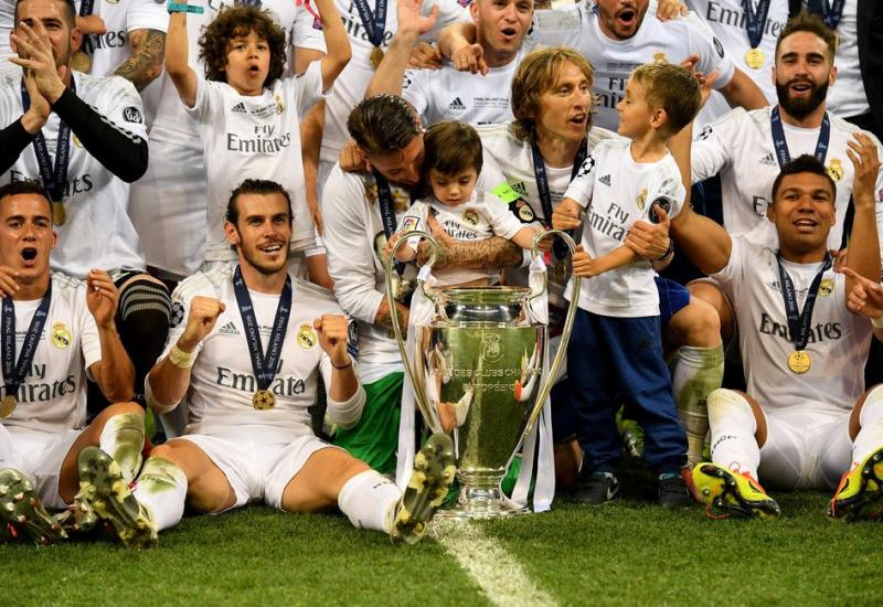 Uefa predlaže da mini turnirom doznamo prvaka Europe