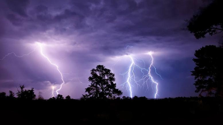 Aktiviran narančasti meteoalarm za Bosnu i Hercegovinu